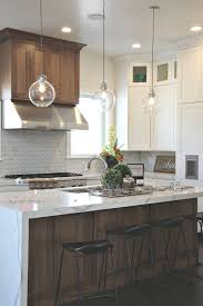 what is the best stain for kitchen cabinets our best tips for staining cabinets or re staining
