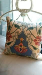 69 best market bags tote bags images on pinterest market bag