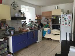 travaux cuisine cuisine joué sur erdre