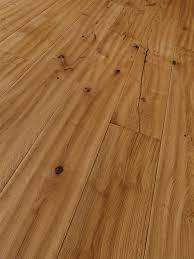 Parador Laminate Flooring Parador Classic Wood Flooring Hayden Flooring Services