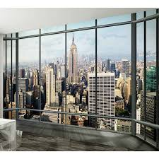 wonderful party city wall murals city never sleeps wall design fascinating city wall murals black and white large wallpaper feature wall city scene wall decals
