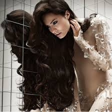 glamorous hair extensions hair by hairdresser manchester great lengths hair
