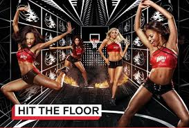 Hit The Floor Cast Mia - image vh1 hit the floor png hit the floor wiki fandom
