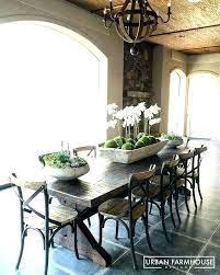 home design store okc interior design okc plus contemporary house home vinyl siding ideas