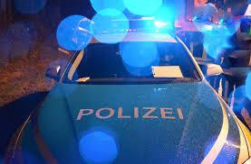 Polizei Bad Kissingen Pressebericht Der Polizei Bad Kissingen Vom 09 09 2017 Sw N Tv
