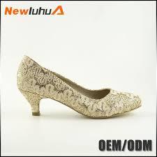 Wedding Shoes Jakarta Murah Wholesale Bridal Shoes Wholesale Bridal Shoes Suppliers And
