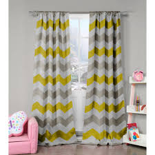 Grey Curtains Living Room Insulated Curtains On Pinterest With Combination