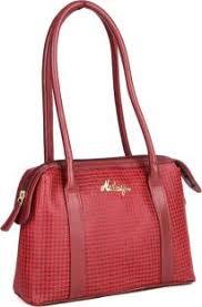 Vanity Bags For Ladies Designer Handbags For Women Buy Ladies Handbags Purses For