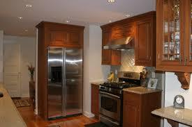 kitchen bath portfolio kitchen cabinet refacing stamford ct