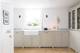 How To Make Shaker Style Cabinets Shaker Style May Be The Key To Timeless Home Design Apartment