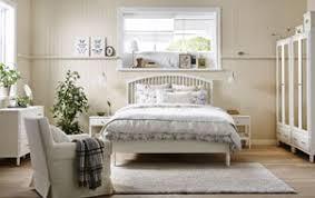 schlafzimmer len ikea schlafzimmer beispiele und einrichtungsideen ikea at