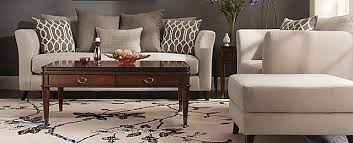 Raymour And Flanigan Area Rugs Kinsella Contemporary Living Room Collection Design Tips U0026 Ideas