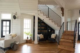 Home Design Store Waco Tx by Magnolia Stay Booking And Photos Chip U0026 Joanna Gaines