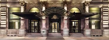 designer boutique hotels designboom com