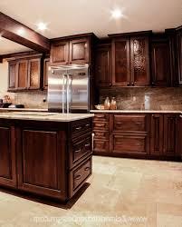couleur de meuble de cuisine meuble cuisine couleur vanille finest meuble cuisine couleur