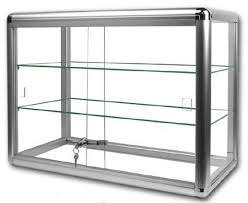 Glass Display Cabinet For Cafe 59 Best Accessory Display Ideas Images On Pinterest Display