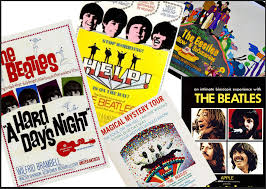Beatles Quotes Love by 9 Reasons Why I Love The Beatles All You Need Is The Beatles
