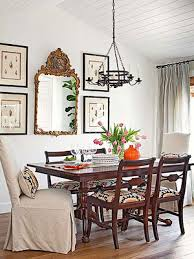 dining room chair styles best country style dining room furniture