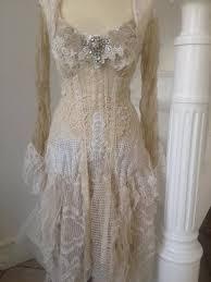 faerie wedding dresses faerie wedding dresses weddingcafeny com