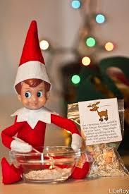 on shelf reindeer 110 best on the shelf images on christmas ideas
