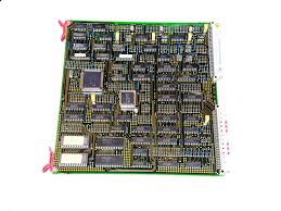 electronic cards electronic circuit board repair services ews
