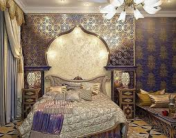 egyptian home decor ideas easy home decorating ideas home
