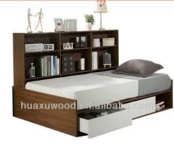 wall bed cabinet wall bed cabinet suppliers and manufacturers at