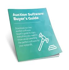 charity auctions 12 insanely useful tips for your auction bidpal