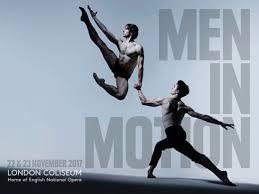 Kinky Katie Meme - men in motion tickets london ticketmaster theatre