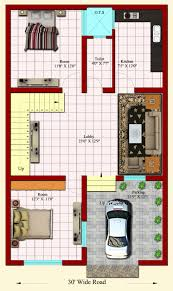 versailles 16x40 2014 16 x 40 house plans house beautiful