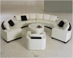 Cool Kids Beds For Sale Bedroom Antique White Furniture Cool Beds For Teenage Boys