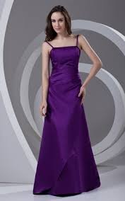 royal purple bridesmaid dresses royal lavender purple bridesmaid dress june bridals