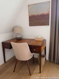 chambre hote obernai chambres d hôtes de charme à obernai sur la route des vins d alsace