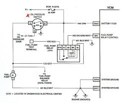 hd wallpapers wiring diagram for well pump pressure switch www