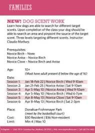target medford oregon black friday past events u2013 events u2013 page 22 u2013 rogue valley messenger