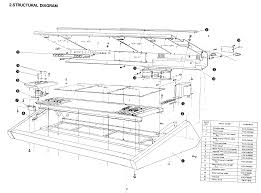 synthfool docs korg korg trident service manual