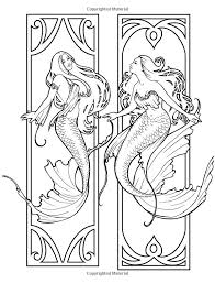 167 coloring book images coloring books