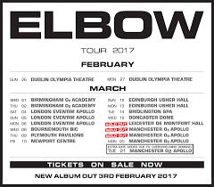 elbow at eventim apollo in eventim apollo on 4 mar 2017 ticket elbow at eventim apollo in eventim apollo on 4 mar 2017 ticket presale code cheapest tickets best seats comparison shopping zumic