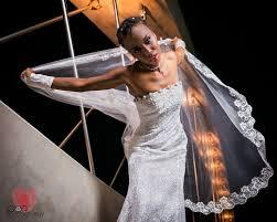 fort worth photographers 741 best amazing wedding photography images on bridal