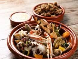 cuisine bretonne traditionnelle pesk ha farz le kig ha farz de la mer par recettes de cuisine