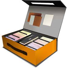behr color box behr architect