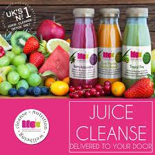 17 best images about detox diet on pinterest juice cleanse your