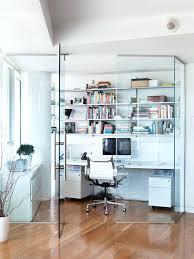 desk modules home office desk modules home office home office organization nk2 info