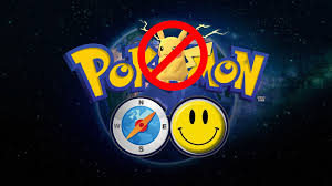 lucky patcher pokemon go download coins free in app purchases
