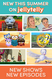 123 best best christian shows for kids images on pinterest
