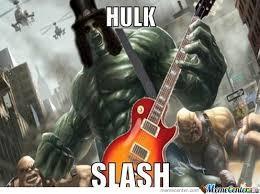 Slash Meme - slash memes best collection of funny slash pictures