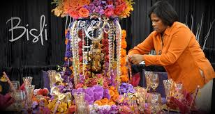 wedding planners san antonio indian weddings bisli san antonio wedding planner 210 862 7997