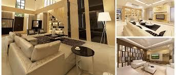Home Interior Design Johor Bahru Interior Design Johor Bahru JB House Renovation ISK INTERIOR Wondrous 1