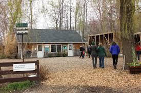 The Feed Barn Brewster Ny Green Chimneys Farm U0026 Wildlife Center Brewster Ny Top Tips