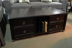 pie shaped lift top coffee table marvelous coffee harris family furniture stores in nh pics of pie